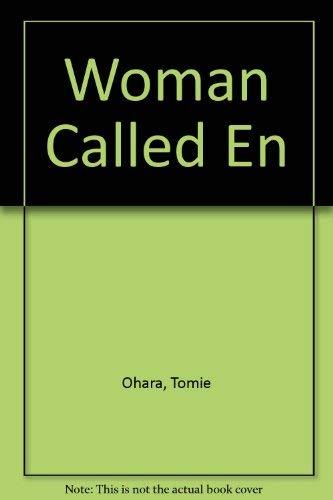 9780863580796: A Woman Called En/'En to Iu Onna'