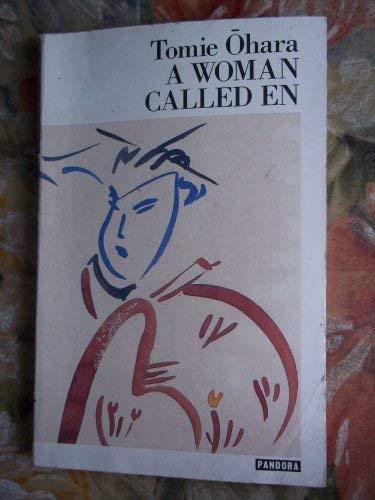 9780863580826: A Woman Called En (Pandora Press fiction)
