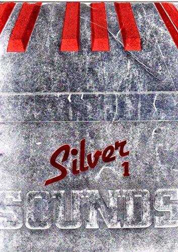 9780863590191: Silver sounds: All organ