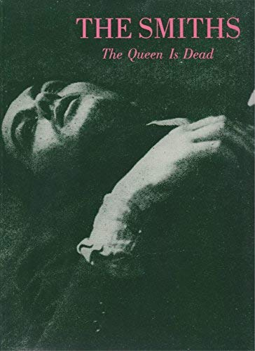 9780863593734: The Smiths -- The Queen Is Dead