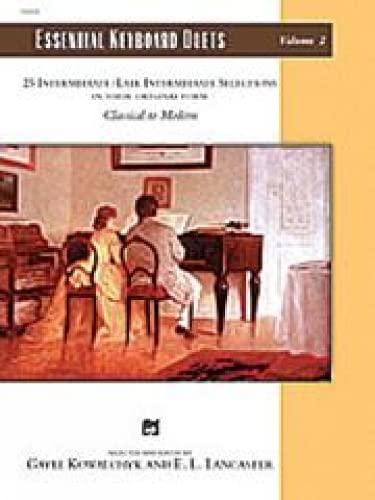 9780863594489: Jazz Trumpet 2: (Music of Miles Davis)