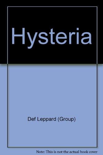 9780863594878: Hysteria