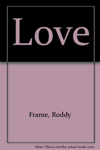 9780863595165: Love