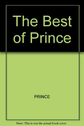9780863596070: The Best of