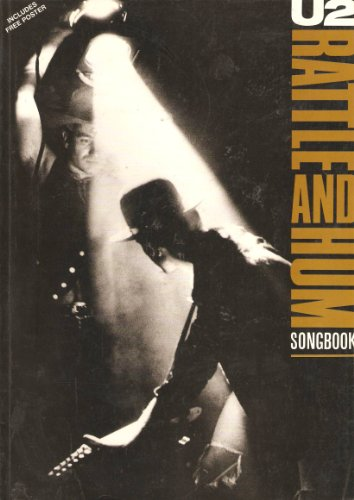 9780863596704: Rattle and hum: [songbook]
