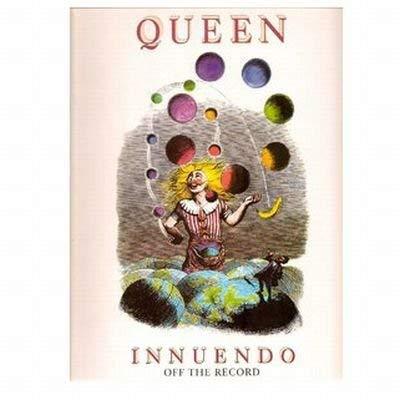 9780863598043: Queen: