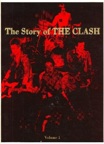 The Story of The Clash, Vol. 1: Clash, The