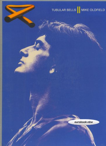 9780863599491: Mike Oldfield: