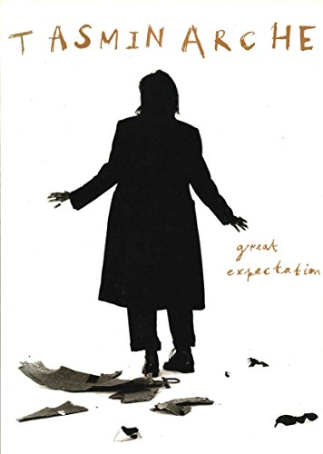 9780863599910: Tasmin Archer: Great Expectations