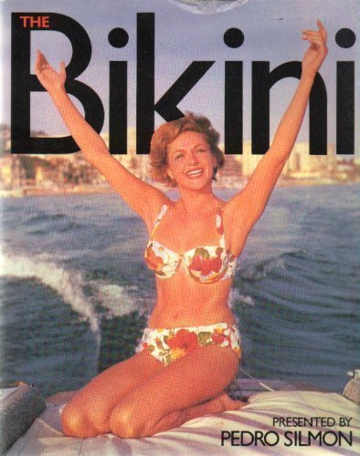 The Bikini: Pedro Silmon