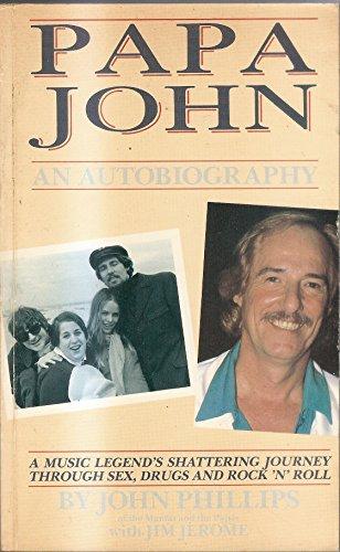 9780863692666: Papa John