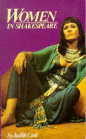 9780863693830: Women in Shakespeare