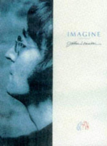 9780863693908: Imagine (Sarah Lazin books)