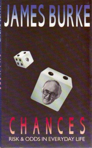 9780863694486: Chances: The Probability Factors of Life