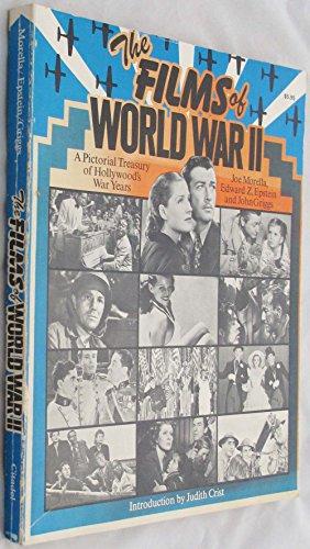 9780863694646: The Films of World War II