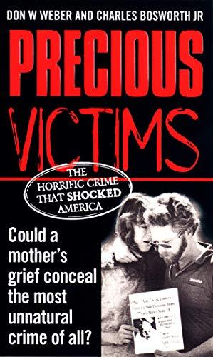 9780863695988: Precious Victims