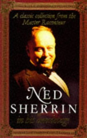 9780863696787: Ned Sherrin in His Anecdotage