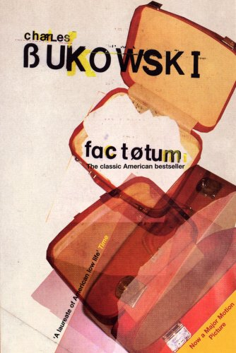 Factotum: Bukowski, Charles