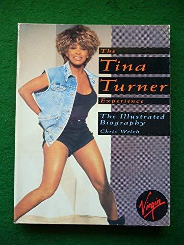 9780863698163: The Tina Turner Experience
