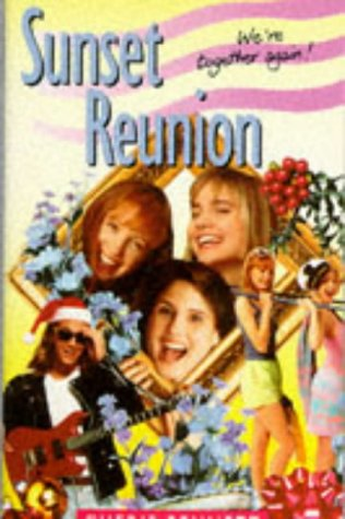 9780863698200: Sunset Reunion