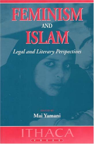 9780863722158: Feminism And Islam: Legal And Literary Perspectives