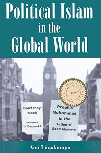 9780863723209: Political Islam in the Global World