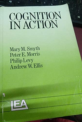 9780863770395: Cognition in Action