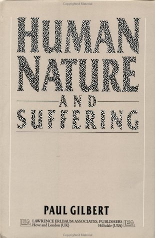 9780863771163: Human Nature And Suffering