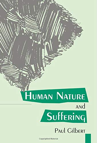 9780863772863: Human Nature And Suffering