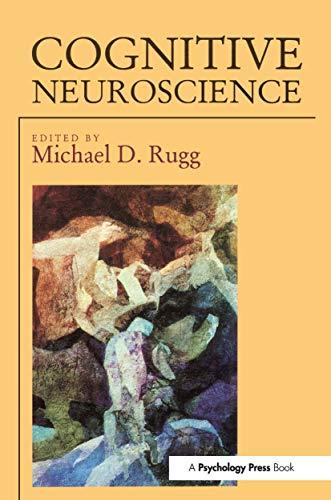 9780863774904: Cognitive Neuroscience
