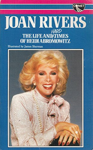 9780863790294: Life and Hard Times of Heidi Abromowitz