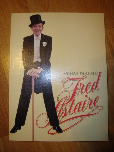 9780863790416: Fred Astaire