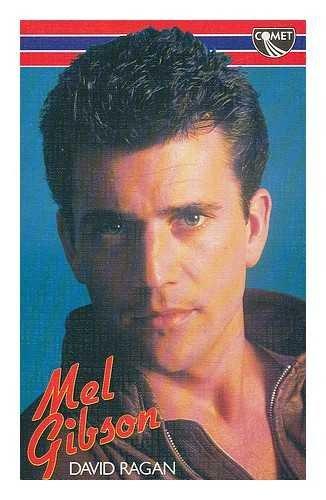 9780863791000: Mel Gibson