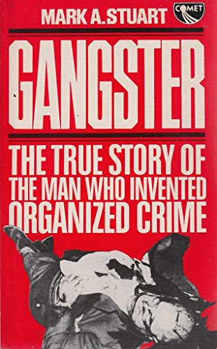 9780863791482: Gangster: Life of Abe