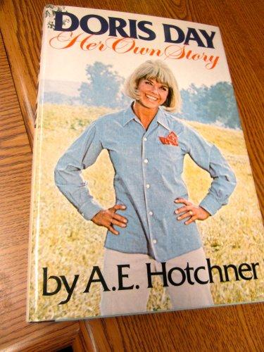 9780863791499: Doris Day: Her Own Story