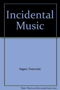 9780863791505: Incidental Music