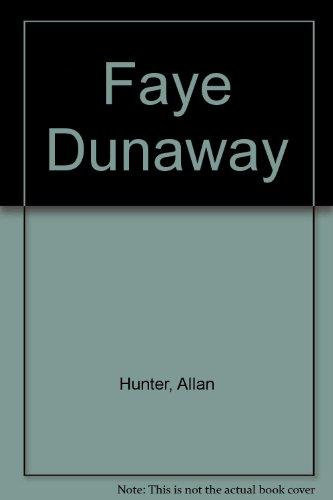 9780863791598: Faye Dunaway