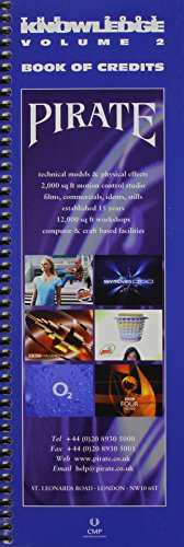 The Knowledge: 2003 Vol 2