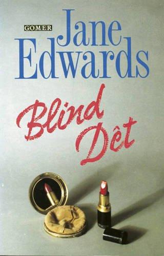 9780863835537: Blind Det