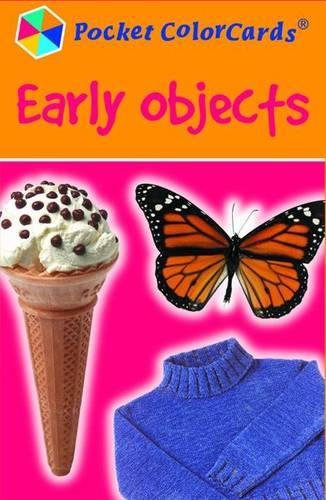 9780863882531: Early Objects