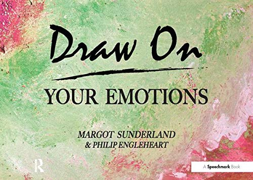9780863883392: Draw on Your Emotions