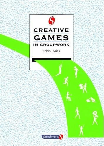 9780863883675: Creative Games in Groupwork (Creative Activities in Groupwork)