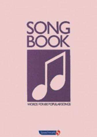 9780863884115: Song Book