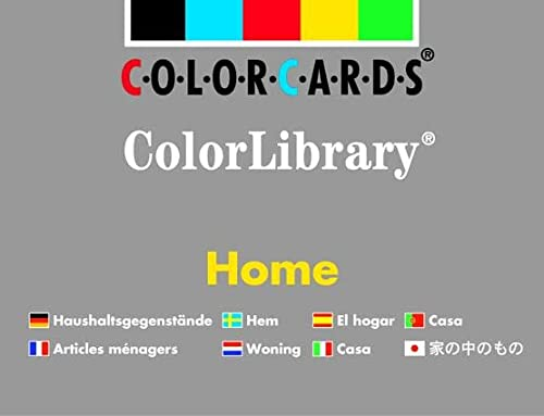 9780863886249: Colorlibrary Home