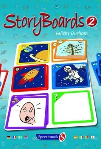 9780863887482: Storyboards 2