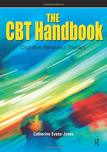 9780863887611: The CBT Handbook: Cognitive Behavioural Therapy