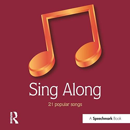 9780863887956: Sing Along