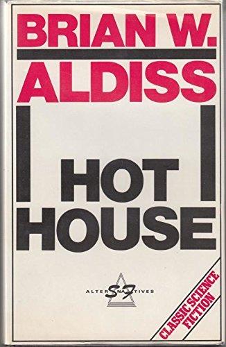 9780863910234: Hothouse