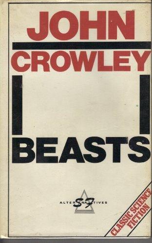 9780863910265: Beasts (SF alternatives)