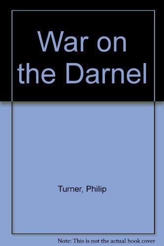 9780863910616: War on the Darnel